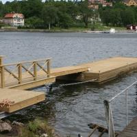 Brygga Stocksundstorp 001