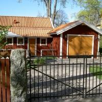 Garage samt tillbyggnad Sigtuna stad 003