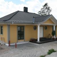 Tallbacken, Eriksund 005