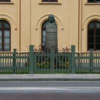 Uppsala Munken 012