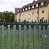 Uppsala Munken 018