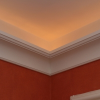 Ljussättning  (2)