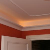 Ljussättning  (3)