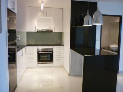 Specialpris på renoveringar av lägenheter köpta genom Home Solution Services