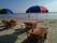 Ao Khai beach 1