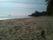 Ao Khai beach 2