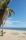 Chakpong beach 2