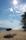 Chakpong beach 4