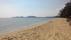 Coca cola beach 2
