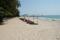 Mae Ramphueng beach 8