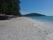 Mae Ramphueng beach 11