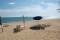 Chrystal beach 1