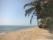 Chakpong beach 1