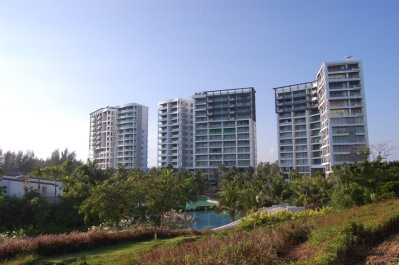Condos for Sale in Rayong