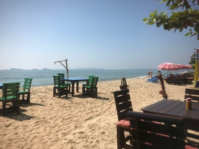Phon beach
