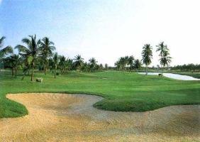 Eastern Star Country Club & Resort