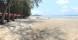 Mae Ramphueng beach pic 1