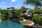 Pool villa 12