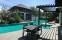 Pool villa 9
