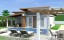 Pool villa 11