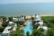 Chrystal beach View