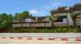 2 bedroom townhouse - 3,240,000 THB
