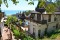 Cape Mae Phim house pic 2