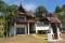 Cape Mae Phim house pic 3