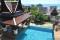 Cape Mae Phim house pic 5