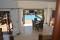 Cape Mae Phim house pic 9