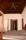 Cape Mae Phim house pic 14