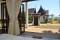 Cape Mae Phim house pic 20