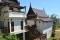 Cape Mae Phim house pic 24