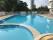 RCC swimmingpool