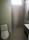 Mantra Condo - 2 bedroom condo