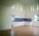 Living room - kitchen 2