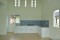 Living room - kitchen 1