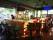 Tequila Restaurant & Bar