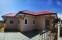 Narai house new pic