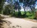 2 rai - 75 sqw land for sale