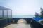 View of Koh Samet