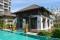 Pool villa pic 6