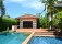 VIP Chain Resort  - 2 houses with swimming pool