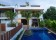 Pool villa close to the beach  - pic 1