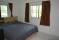2 bedroom Orchid Village 2