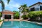 Luxury houses in Rayong!