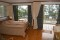 Large studio in The Royal Rayong - price 1,995,000 - 1