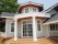 Ban Phe Boulevard houseand-for-sale-27258543
