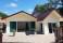 Mae Phim house 2