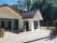 Mae Phim house 6